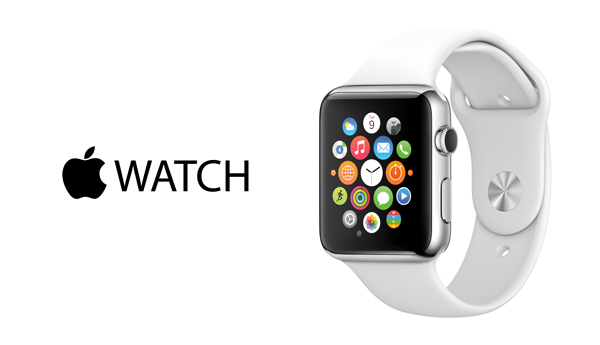 AppleWatchアプリ開発スクール