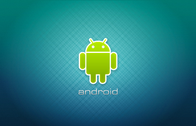 Androidマスターコースの情報を公開いたしいました。