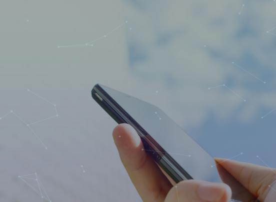 i-mobileアドネットワーク