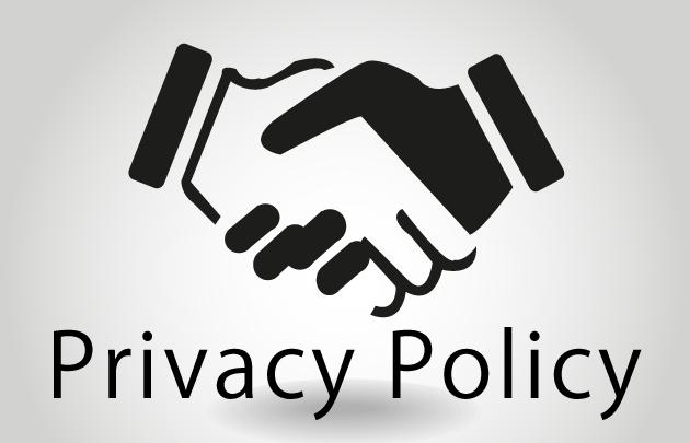 個人情報の取り扱いについて改定に関するお知らせ