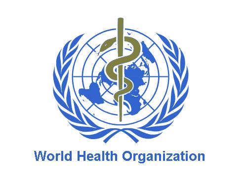 WHOの健康の定義について